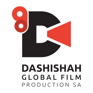 Dashishah Global Film Production SA