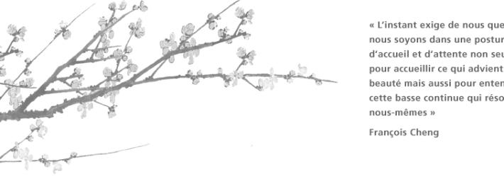 branche-cheng-gris