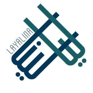 Festival Layalina @ Lieux divers | Genève | Genève | Suisse