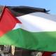 palestin-flag