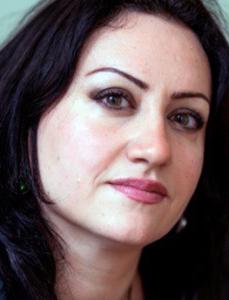 Table-ronde sur la littérature syrienne contemporaine -LAYALINA @ Librairie arabe l'Olivier | Genève | Genève | Suisse