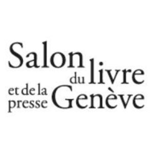 logo-salon