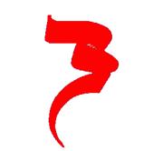 logo-pavillon-rouge-300x277S