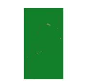logo-pavillon-vert-300x277s