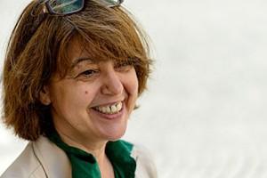 Conférence de Silvia Naef @ Fondation Pierre Arnaud | Lens | Valais | Switzerland