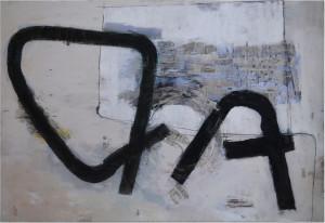 Vernissage de Waha: Exposition de peinture, Hussain Tarabie et Ali Omar @ ICAM-L'ibrairie de l'Olivier | Genève | Genève | Switzerland