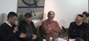 Café sagesses de l'Humanité | «Religions et totalitarismes 2» @ Librairie arabe l'Olivier | Genève | Genève | Switzerland