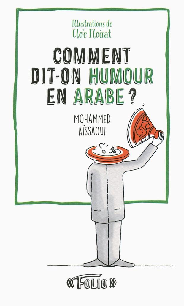 comment dit on humour en arabe mohammed a ssaoui icam. Black Bedroom Furniture Sets. Home Design Ideas