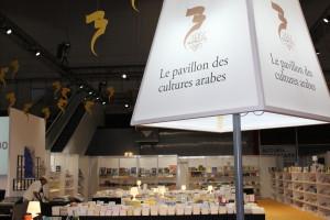 Salon du livre et de la presse de Genève @ Palexpo Geneva | Le Grand-Saconnex | Genève | Switzerland