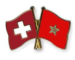 Groupe ASSALA (Maroc) Musique andalouse et Chants spirituels (Madih) @ Ecole de Culture Genérale | Genève | Genève | Switzerland