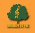musique-vie-logo