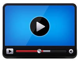 Nos activités en videos