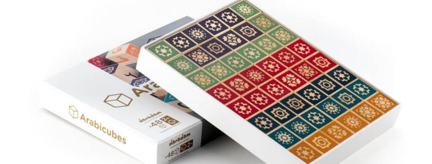daradam-arabicubes-cube-bois-boite-ouverte
