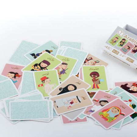 daradam-jeu-cartes-arabicouples-mistigri-detail