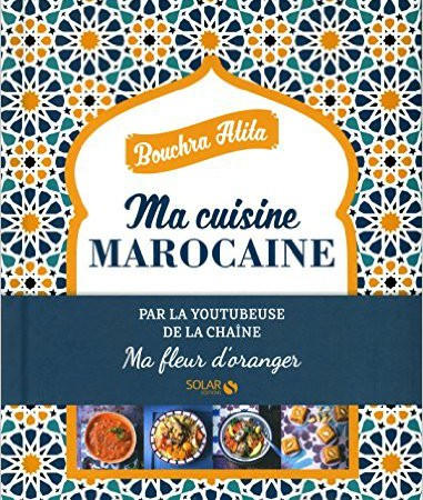 marocaine