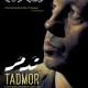 TadmorPoster_WEB