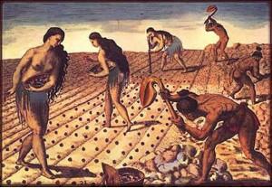 L'Ecopsychologie et les peuples autochtones - Séminaire de Mohammed TALEB @ ICAM - l'Olivier | Genève | Genève | Switzerland
