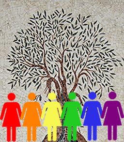 Ecopsychologie et Ecoféminisme. Les « Sorcières », les Aventurières de l'Âme du monde - Séminaire de Mohammed TALEB @ ICAM - l'Olivier | Genève | Genève | Switzerland
