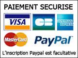 cliquer sur le bouton pour soutenir l'ICAM-L'Olivier