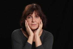 Rencontre littéraire avec Imane Humaydane (Liban) @ ICAM - L'OLIVIER | Genève | Genève | Switzerland