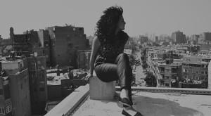 DINI EL WEDIDI @ SCÈNE ELLA FITZGERALD