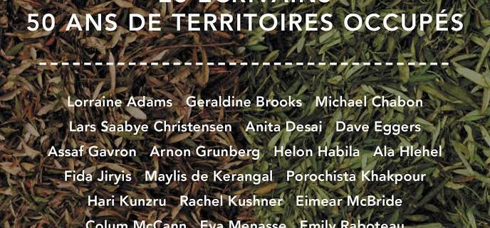 royaume-olives-cendres