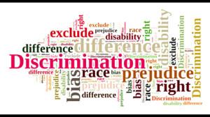 Des questions qui fâchent: Discrimination envers les arabes et musulmans au travail: mythe ou réalité? @ ICAM-L'OLIVIER | Genève | Genève | Switzerland