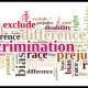 discriminations2