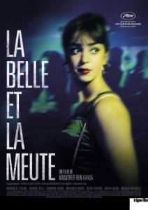 La Belle et la Meute - film Tunisien - Cinélux @ Cinélux | Genève | Genève | Switzerland