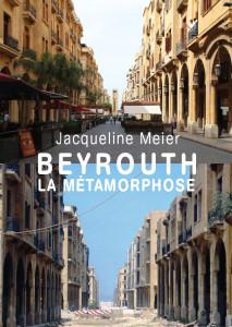 Beyrouth, la métamorphose. Exposition photos @ Rue des Artistes | Genève | Genève | Switzerland