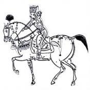 La futuwwa (chevalerie, justice sociale, héroïsme et compagnonnage), un idéal chevaleresque pour la jeunesse arabo-musulmane, et les jeunesses du monde / Séminaire de Mohammed TALEB @ ICAM - l'Olivier  | Genève | Genève | Switzerland