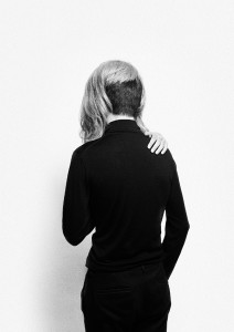 LE VOYAGE DE DRANREB CHOLB OU PENSER CONTRE SOI-MÊME @ La comédie | Genève | Genève | Switzerland