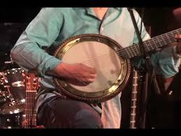 Concert du Groupe DJAZA - Chaâbi (musique populaire algérienne) @ ICAM - L'Olivier | Genève | Genève | Switzerland