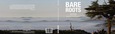 Pics/BareRoots-Cover.jpg