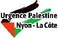 palestine-nyon
