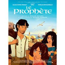 Soirée libanaise autour du film Le Prophète - Graines de Paix @ Cinerama Empire de Genève | Genève | Genève | Switzerland