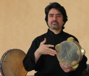 Stage de percussion arabe @ Les ADEM, Genève, Suisse | Genève | Genève | Switzerland