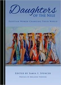 """Daughters of the Nile: Egyptian Women Changing their World"" (Filles du Nil : Des Egyptiennes qui changent leur monde) @ UNI DUFOUR salle Rouiller | Genève | Genève | Switzerland"