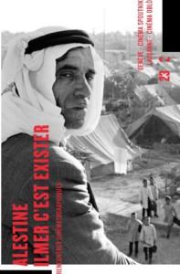 Palestine : filmer c'est exister (PFC'E) @ Cinéma Spoutnik | Genève | Genève | Suisse