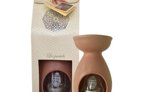 kits-br_le-parfum-en-gr_s-_maill_-rose-1