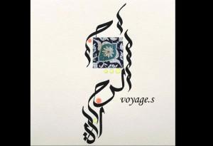 738_voyages1