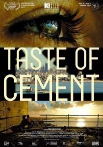 TASTE OF CEMENT - ZIAD KALTHOUM @ Cinema Spoutnik | Genève | Genève | Suisse