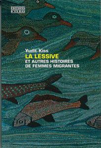 La lessive et autres histoires de femmes migrantes @ ICAM - L'Olivier | Genève | Genève | Suisse