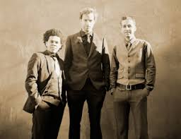 Concert : Bilal Irshed Trio featuring Eloi Calame @ ICAM-L'Olivier | Genève | Genève | Suisse