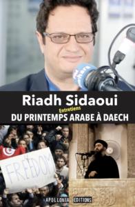Du printemps arabe à Daech, de la situation actuelle dans le monde arabe./ Conférence-débat de Riadh Sidaoui @ ICAM-L'Olivier | Genève | Genève | Suisse