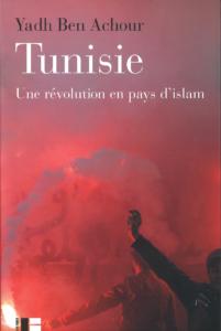 Conférence-débat de Yadh Ben Achour : Tunisie une révolution en pays d'Islam @ ICAM-L'Olivier | Genève | Genève | Suisse