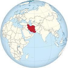 L'Iran contemporain en cinq leçons 5 février – 4 juin 2019 @ Genève | Genève | Genève | Suisse