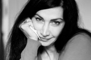 Soirée de lectures bilingue avec MARAM EL MASRI (Syrie) @ ICAM-L'OLIVIER | Genève | Genève | Suisse