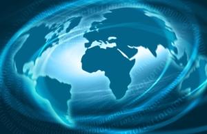 La gouvernance mondiale n'est-elle qu'une utopie ? @ Club Suisse de la presse | Genève | Genève | Switzerland