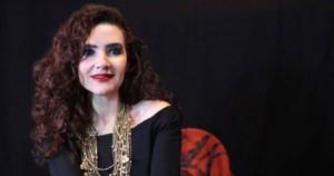 40 ans de l'Olivier - Fête de l'Olivier 2019 - 4ème festival des musiques arabes et méditerranéennes @ Alhambra-Genève | Genève | Genève | Switzerland
